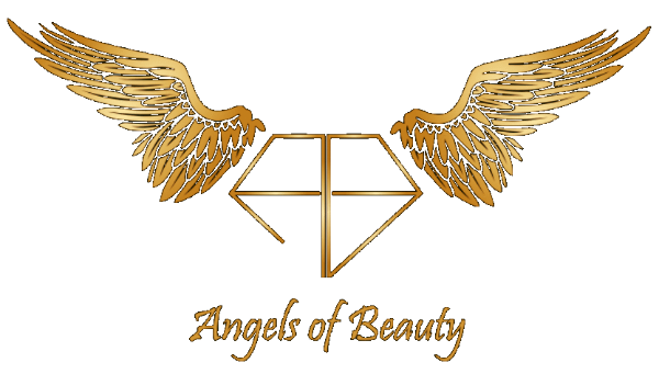 Angels of Beauty – schoonheidssalon, pedicure en nagels
