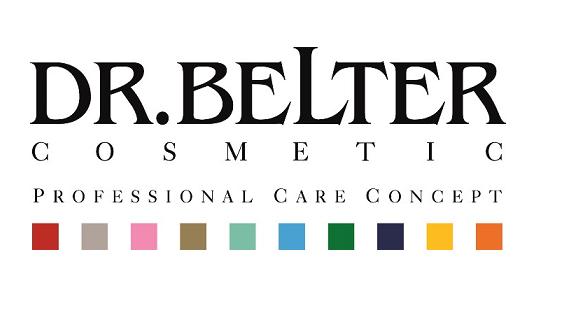 belter-580x320